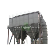 Widely Usage of Small Industrial Dust Collector Plant